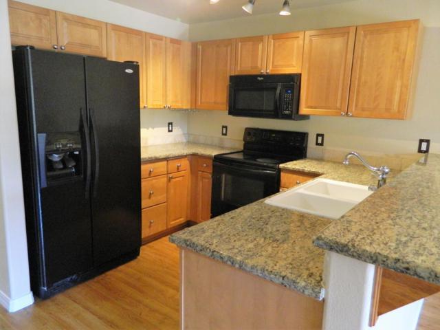 310 N Promenade Loop #206, Post Falls, ID 83854 (#18-10678) :: The Spokane Home Guy Group