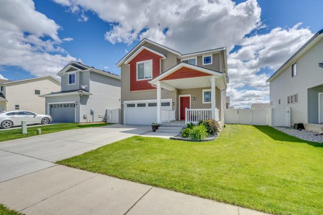 8124 N Scotsworth St, Post Falls, ID 83854 (#18-10733) :: Link Properties Group