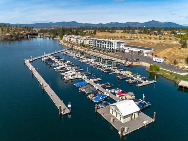 447 W Waterside Dr #404, Post Falls, ID 83854 (#18-10735) :: Prime Real Estate Group