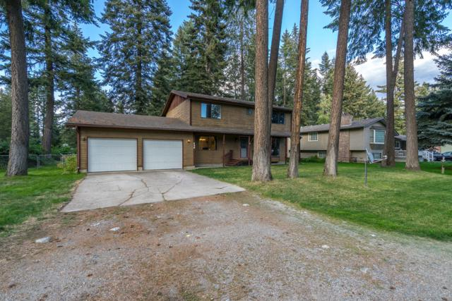 549 E Sapphire Dr, Hayden, ID 83835 (#18-10769) :: Prime Real Estate Group