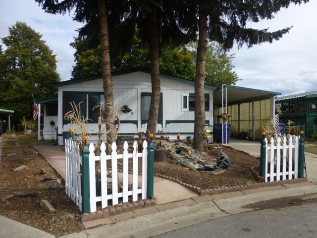 1643 W Dartmouth Cir, Coeur d'Alene, ID 83815 (#18-10828) :: The Spokane Home Guy Group