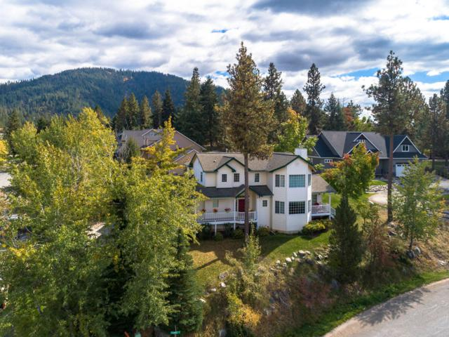 2304 E Grandview Dr, Coeur d'Alene, ID 83815 (#18-10850) :: Link Properties Group