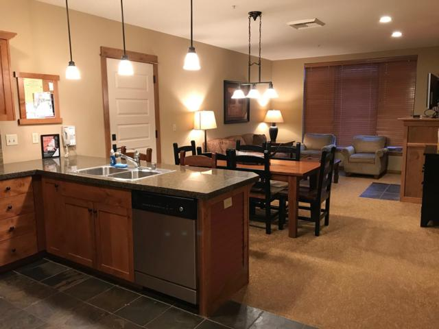 150 Morning Star Drive #373, Kellogg, ID 83837 (#18-10917) :: Link Properties Group