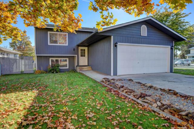 415 W 15TH Ave, Post Falls, ID 83854 (#18-11064) :: Team Brown Realty
