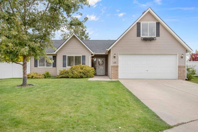 1292 N Marcasite Ct, Post Falls, ID 83854 (#18-11086) :: The Spokane Home Guy Group