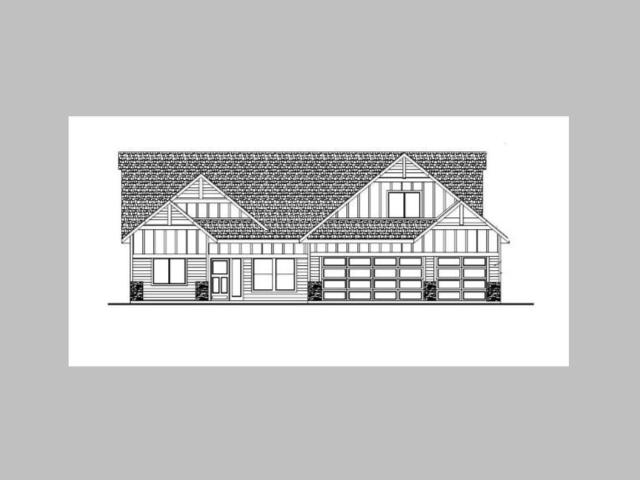 23426 N Massif Rd, Rathdrum, ID 83858 (#18-11225) :: CDA Home Finder