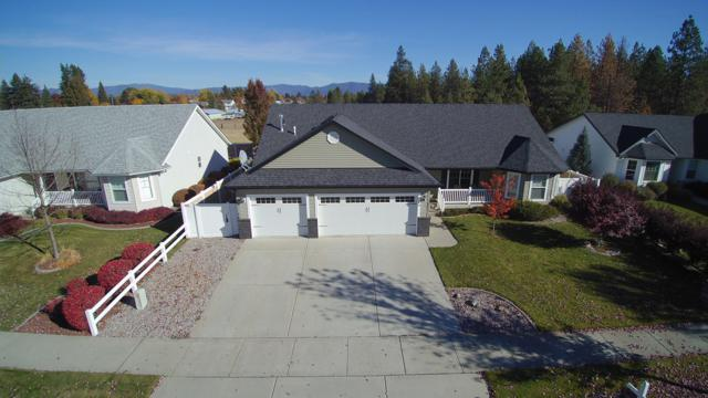 10222 N Hubble St, Hayden, ID 83835 (#18-11241) :: Link Properties Group