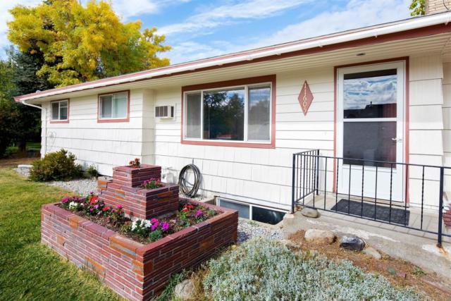 11605 E Sinto, Spokane, WA 99206 (#18-11312) :: Team Brown Realty