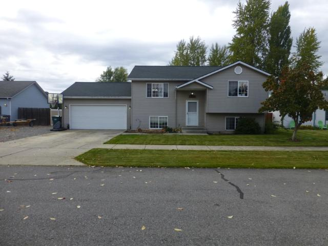 966 W Mustang Ave, Hayden, ID 83835 (#18-11448) :: The Stan Groves Real Estate Group