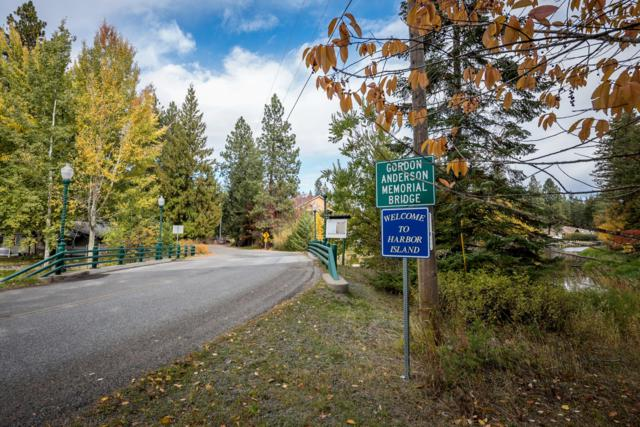 6620 W Harbor Dr, Coeur d'Alene, ID 83814 (#18-11461) :: The Stan Groves Real Estate Group