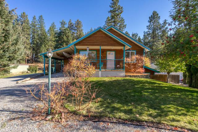 782 S Rainbow Rd, Coeur d'Alene, ID 83814 (#18-11467) :: Team Brown Realty