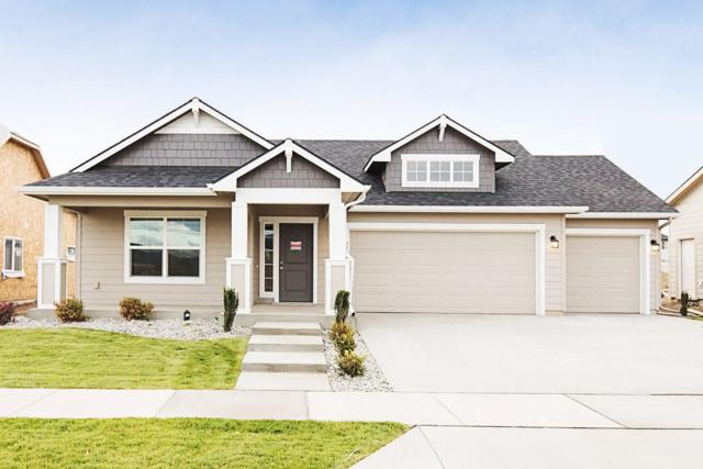 3158 W Pascal Dr, Coeur d'Alene, ID 83815 (#18-11485) :: The Stan Groves Real Estate Group