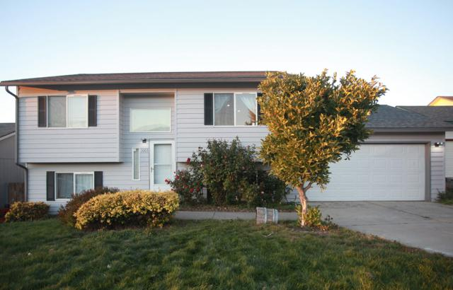 1003 E 2ND Ave, Post Falls, ID 83854 (#18-11495) :: The Stan Groves Real Estate Group