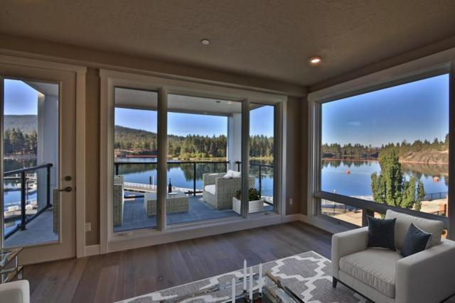 447 W Waterside Dr #301, Post Falls, ID 83854 (#18-11579) :: Prime Real Estate Group