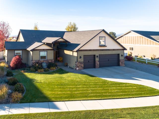 2565 Ashraf Ct, Post Falls, ID 83854 (#18-11639) :: Team Brown Realty