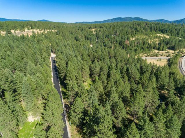 NKA Alina Drive (Lot 1), Coeur d'Alene, ID 83814 (#18-11645) :: Team Brown Realty