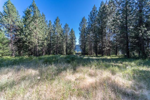 NKA Alina Drive (Lot 8), Coeur d'Alene, ID 83814 (#18-11646) :: Groves Realty Group