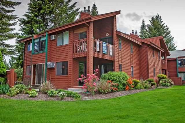 5299 W Green Ct #9, Rathdrum, ID 83858 (#18-11661) :: Prime Real Estate Group