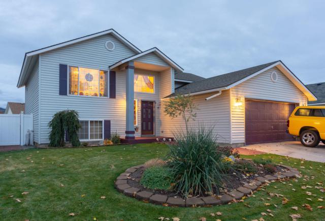 4860 W Palmwood Ln, Post Falls, ID 83854 (#18-11717) :: Prime Real Estate Group