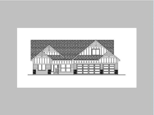 L3B6 N Massif Rd, Rathdrum, ID 83858 (#18-11786) :: The Spokane Home Guy Group