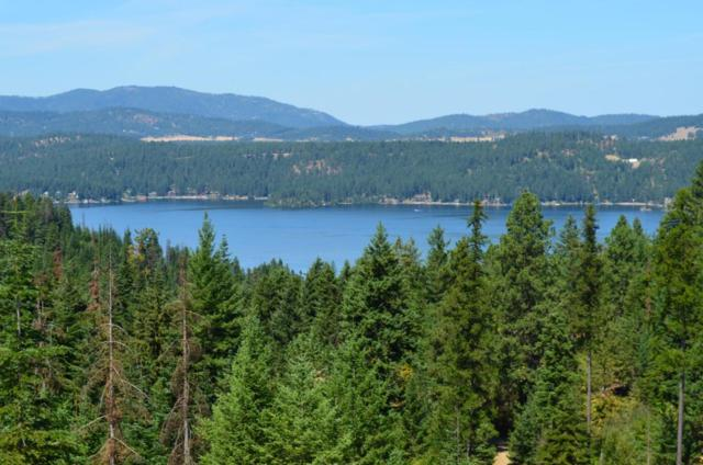 Lt 4 Blk 8 Lahaina Rd, Harrison, ID 83833 (#18-1184) :: Prime Real Estate Group