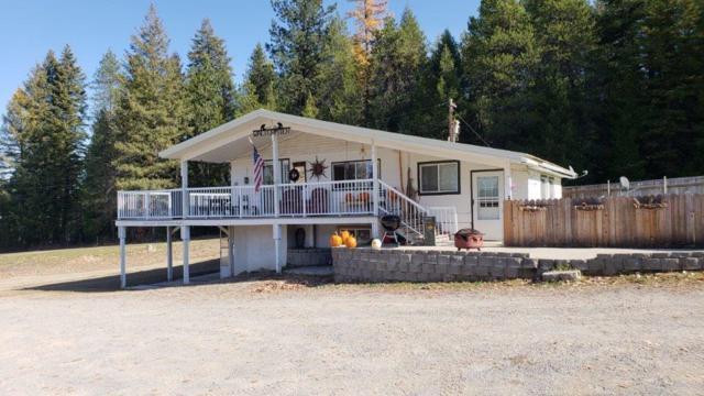 23096 Highway 41, Blanchard, ID 83804 (#18-11899) :: Northwest Professional Real Estate