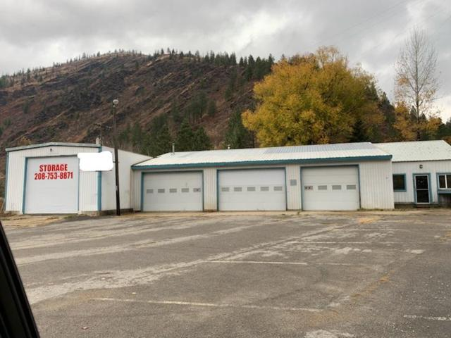 51791 Silver Valley Road, Kellogg, ID 83837 (#18-11900) :: Prime Real Estate Group