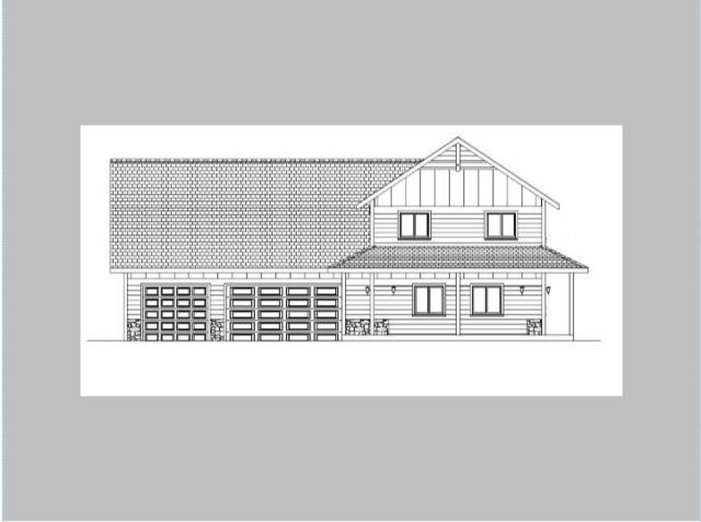 L2B7 N Massif Rd, Rathdrum, ID 83858 (#18-11945) :: Groves Realty Group