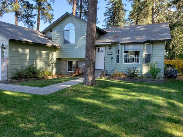 99 S Cedar St, Post Falls, ID 83854 (#18-11972) :: Prime Real Estate Group