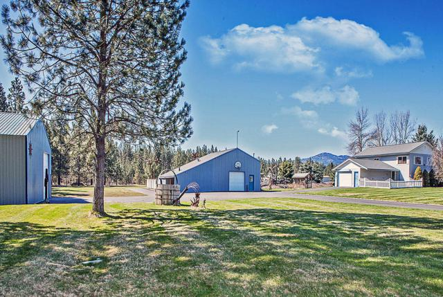 6128 E Poleline Ave, Post Falls, ID 83854 (#18-1200) :: Northwest Professional Real Estate