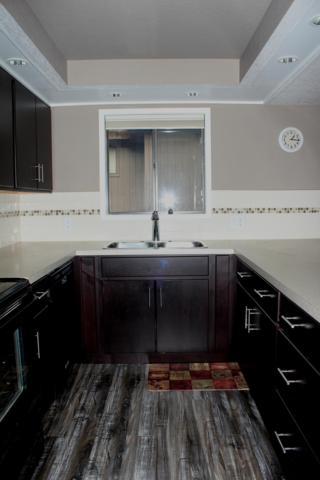 5421 W Fairway Ln #16, Rathdrum, ID 83858 (#18-12047) :: Prime Real Estate Group