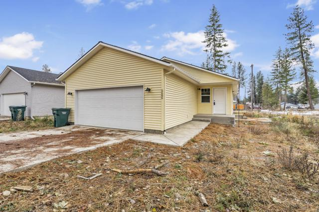5686 W Maine St, Spirit Lake, ID 83869 (#18-12082) :: Team Brown Realty