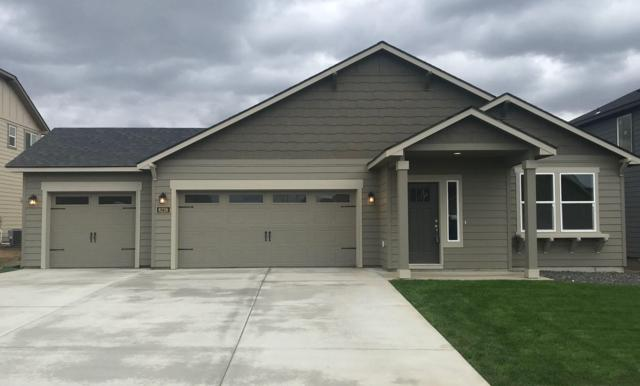 4615 N Connery Lp, Post Falls, ID 83854 (#18-12148) :: Prime Real Estate Group