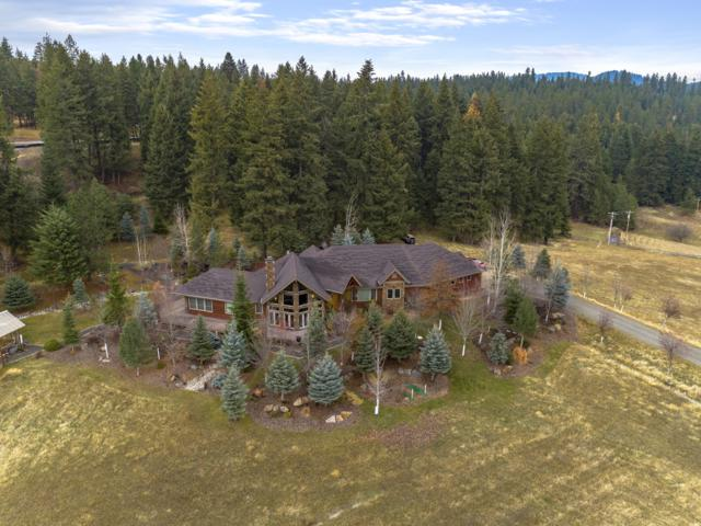 6079 E Fernan Hill Rd, Coeur d'Alene, ID 83814 (#18-12193) :: Prime Real Estate Group
