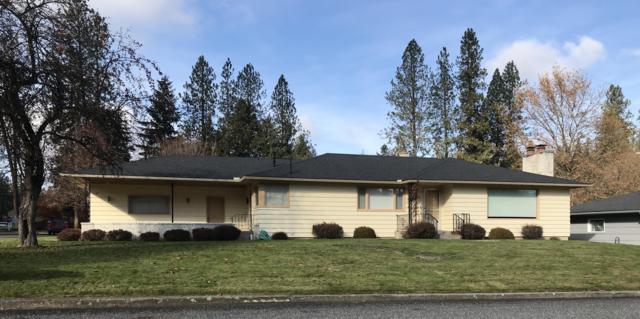 201 N Bruce Rd, Coeur d'Alene, ID 83814 (#18-12212) :: The Spokane Home Guy Group
