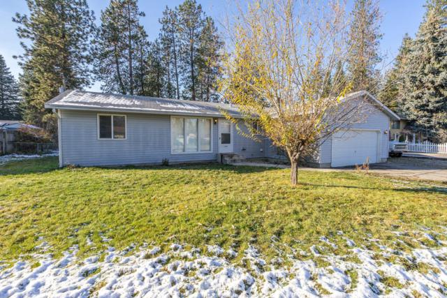 14901 N Boxwood St, Rathdrum, ID 83858 (#18-12239) :: Link Properties Group