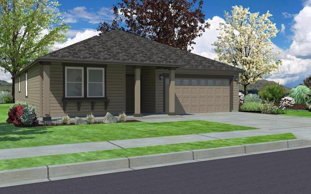 4718 N Connery Lp, Post Falls, ID 83854 (#18-12255) :: Groves Realty Group