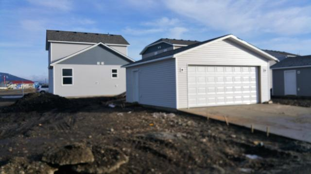 12214 W Wellington Ave, Post Falls, ID 83854 (#18-12392) :: Groves Realty Group