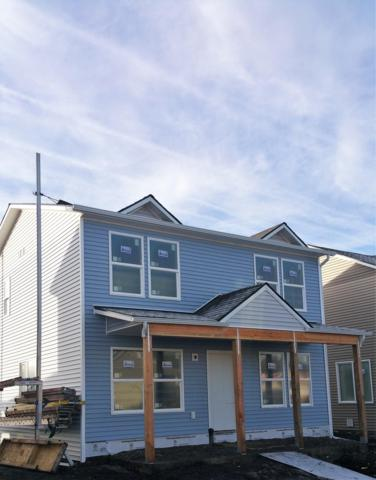 12188 W Wellington Ave, Post Falls, ID 83854 (#18-12435) :: Groves Realty Group