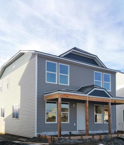 12206 W Wellington Ave, Post Falls, ID 83854 (#18-12437) :: Groves Realty Group