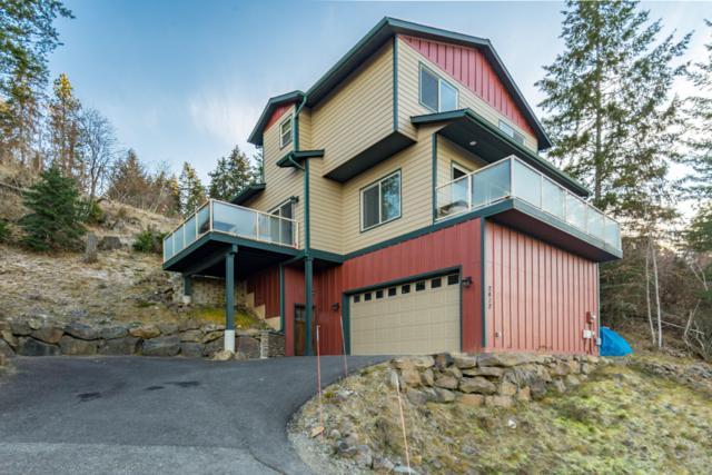 2412 E Upper Hayden Lake Rd, Hayden, ID 83835 (#18-12460) :: Groves Realty Group
