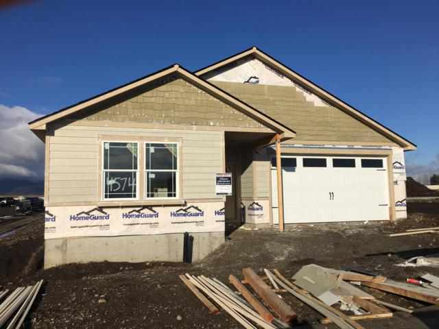 4574 N Connery Lp, Post Falls, ID 83854 (#18-12523) :: Groves Realty Group