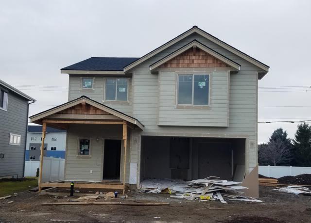 6713 N Gavin Loop, Coeur d'Alene, ID 83815 (#18-12527) :: Prime Real Estate Group