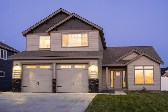 9294 N Gettys Ln, Hayden, ID 83835 (#18-12564) :: Prime Real Estate Group