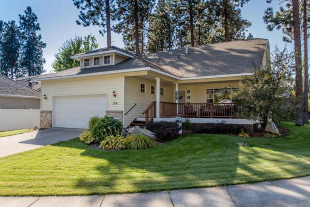 510 S Widgeon St, Post Falls, ID 83854 (#18-1260) :: The Spokane Home Guy Group