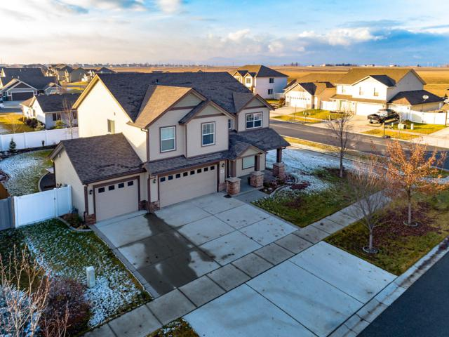 2055 Bunting Ln, Post Falls, ID 83854 (#18-12622) :: Link Properties Group