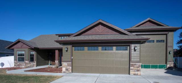 1259 W Miles Ave, Hayden, ID 83835 (#18-1275) :: The Spokane Home Guy Group