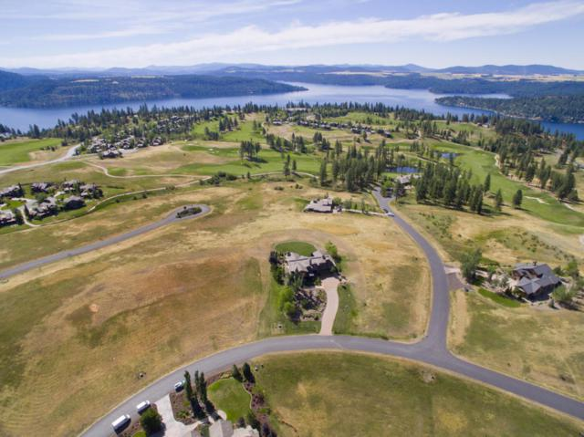 L245 W Slate Dr, Coeur d'Alene, ID 83814 (#18-1322) :: Prime Real Estate Group