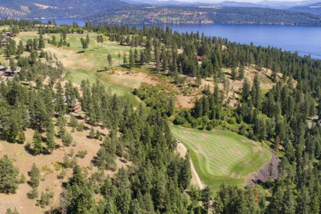 L190 S Basalt Dr, Coeur d'Alene, ID 83814 (#18-1332) :: Prime Real Estate Group