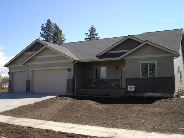11043 N Sage Ln, Hayden, ID 83835 (#18-1359) :: Prime Real Estate Group